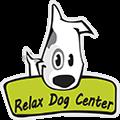 Relax Dog Center